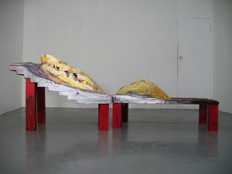 Sofa 2006