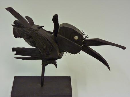 Black Bird 2017