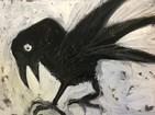 Crow 2020