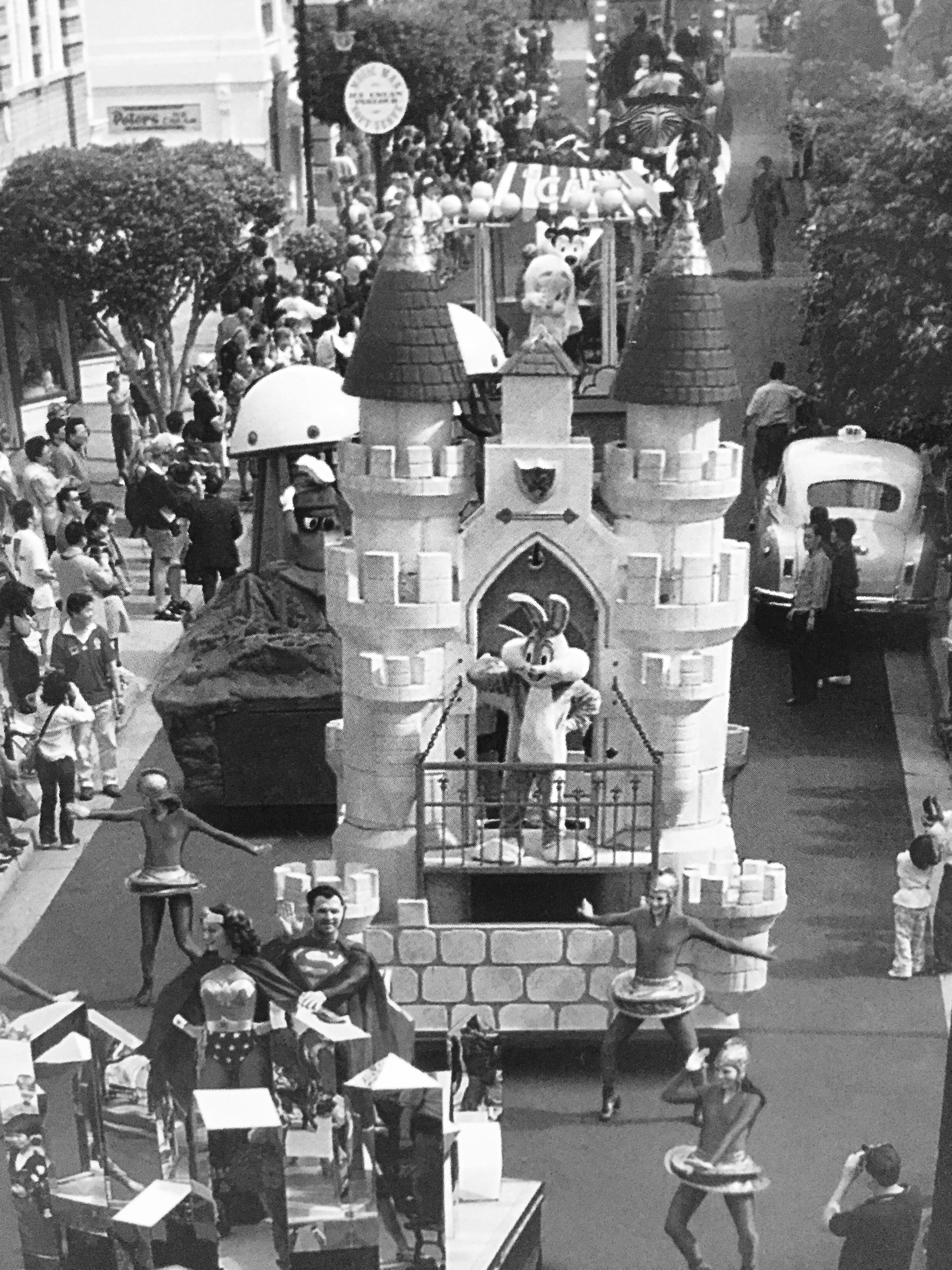 Parades.jpg