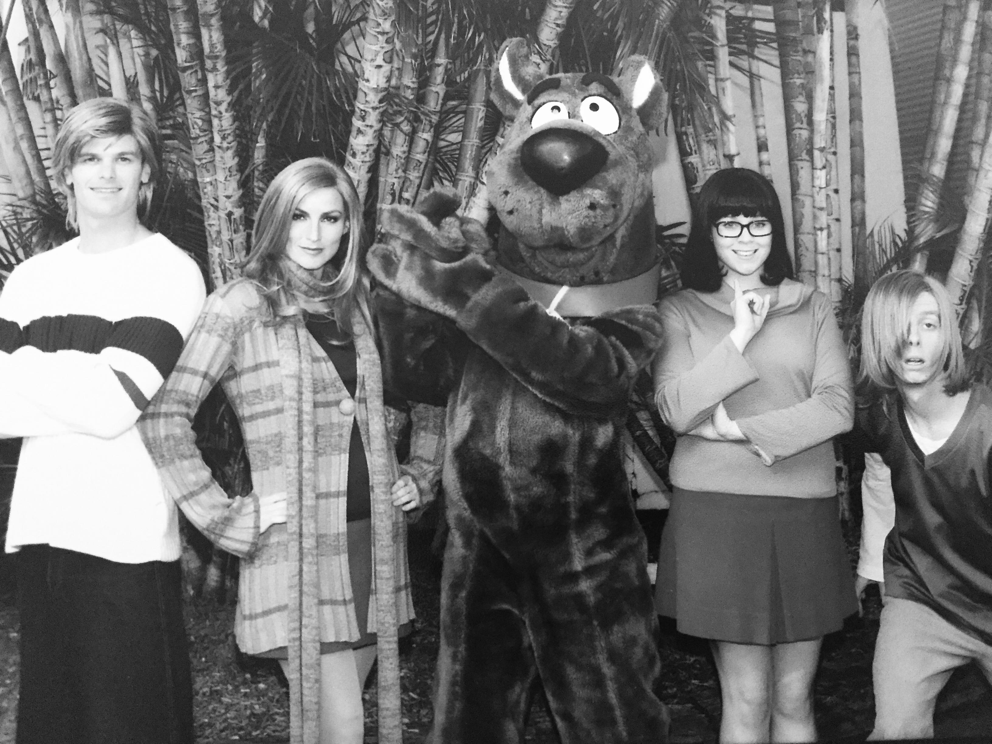 Scooby Gang.jpg