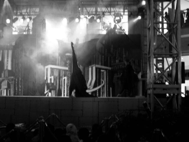 Dancer..jpg