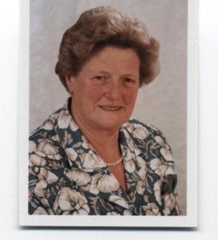 Klinger Anna.JPG