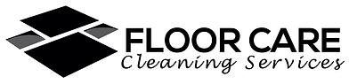 Limestone Marble Floor Cleaner Brighton