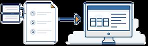 лицензии atlassian