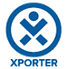 Xporter - Export issues from JIRA
