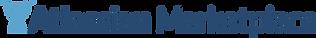 Atlassian Marketplace