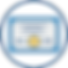 стартовые лицензии atlassian