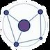 обучение Atlassian