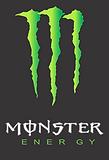 monster-energy-drink-logo-88E510B15A-seeklogo.com.png