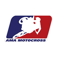ama-motocross-vector-logo.png