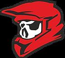 skull-motocross-logo-EB683C5E5E-seeklogo.com.png