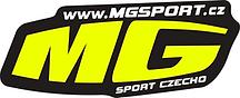 mgsport-logo-6E1D292221-seeklogo.com.png