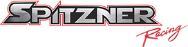 spitzner-racing-logo-29DCFE2A7F-seeklogo.com.png