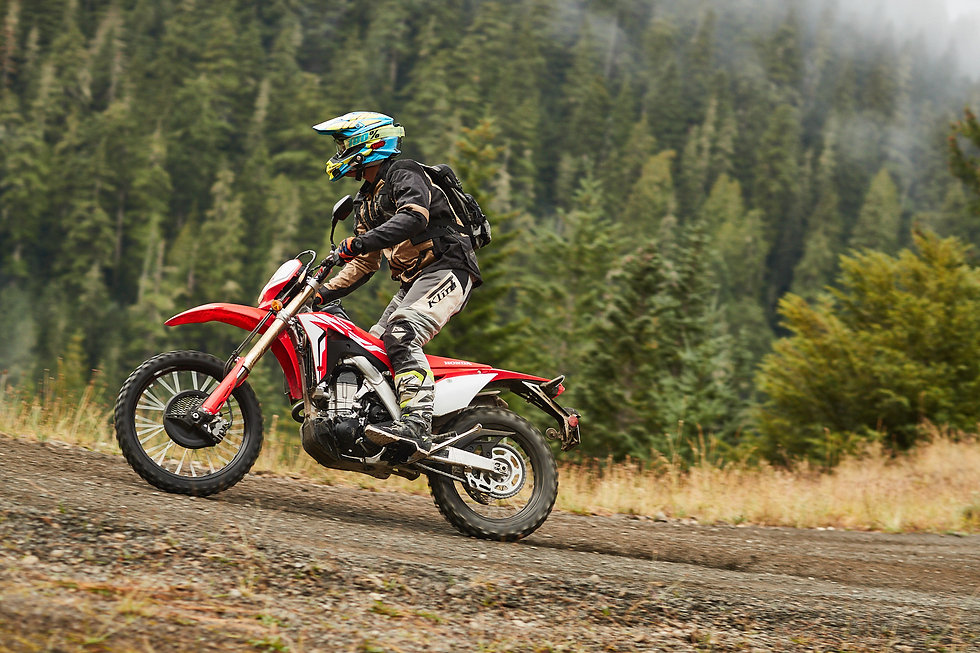 CRF450L_First_Ride_Review-6.jpg
