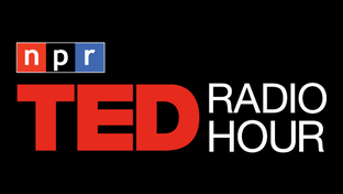 NPR - TED Radio Hour - Sound Recordist