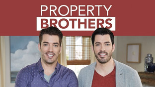 Property Brothers - Sound Recordist