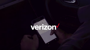 Verizon Wireless - 'Bay Bridge' Featurette - Voiceover Recording Engineer