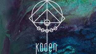 Koden - Koden - Producer/Recording & Mixing Engineer