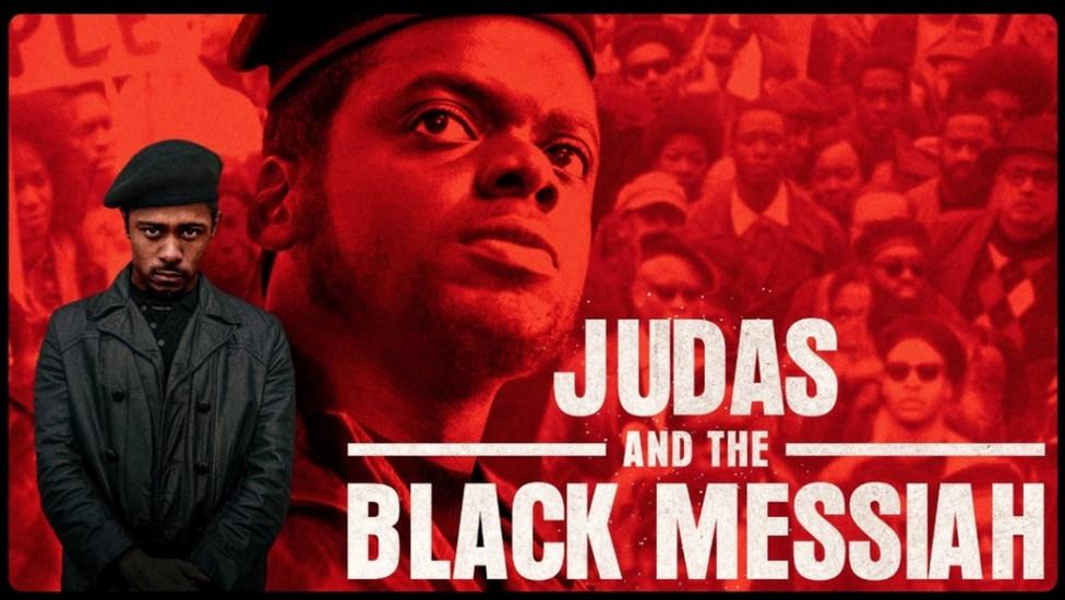 Judas_edited_edited.jpg