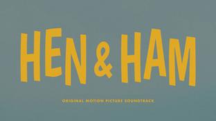 Hen & Ham (Short) - Composer