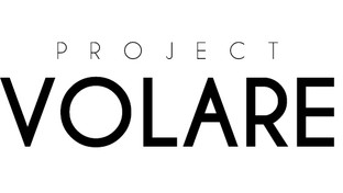 Project Volare: Season 2 - Composer