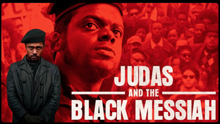Judas and the Black Messiah - Trailer Music Sound Effects