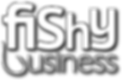 Fishy Business New.png