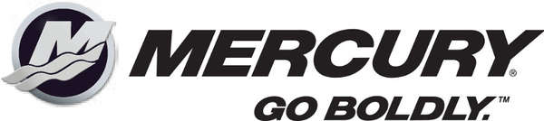 Mercury Marine NZ