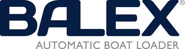 Balex Marine Automatic Boat Loader