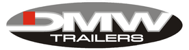 DMW Trailers Hamilton