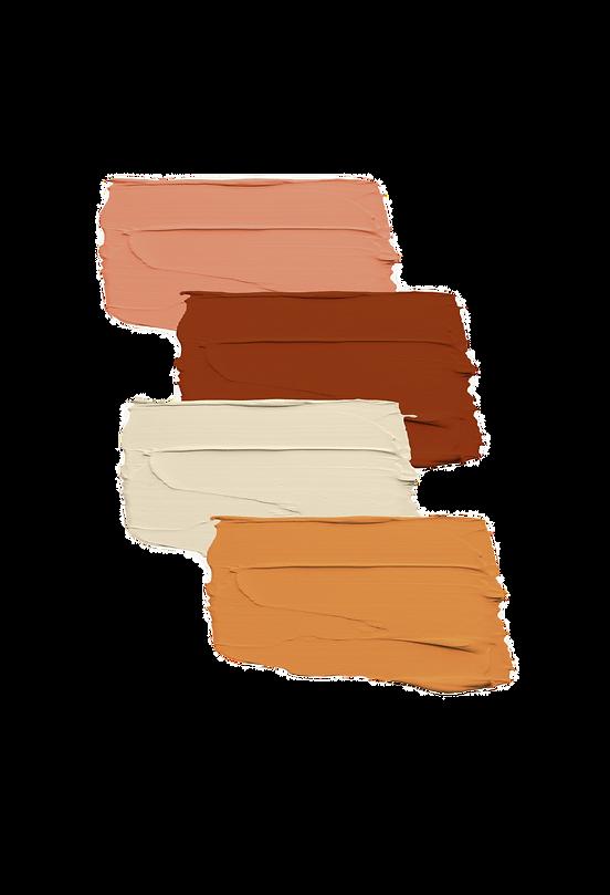 September Color Scheme _ Oaklyn Studio_e