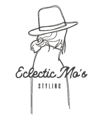 electic logo_edited_edited.png
