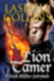 LionTamer-FINAL.jpg
