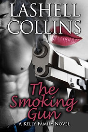 The Smoking Gun-2.jpg