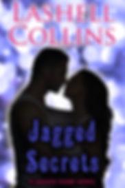 JI4-cover.jpg