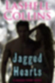 JI1-cover.jpg