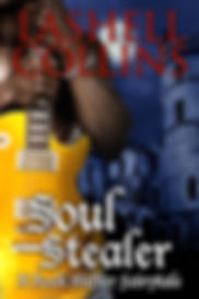 SoulStealer-FINAL.jpg
