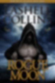 Rogue Moon (3).jpg