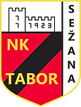 NK-tabor-grb.png