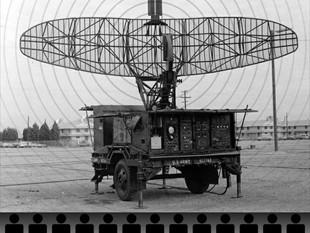 Les radars de la mort
