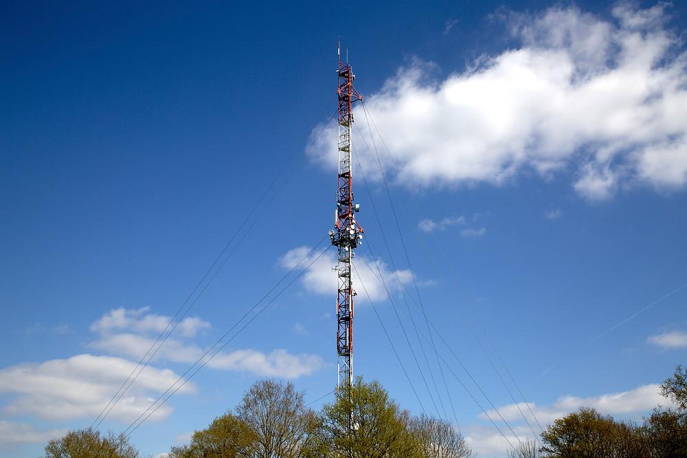 Antenne-Alluets-Le-Roi