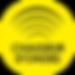 Diagnostic ondes électromagnétiques chasseur d'ondes