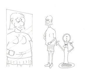 tratamiento de la anorexia nerviosa