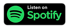 listen-on-spotify-logo-1.png