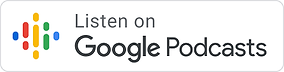 google-podcasts-1.png