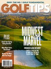 GolfTipsMarchCover2.jpg