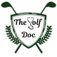 golf-doc-logo-transparent-e1546873374522