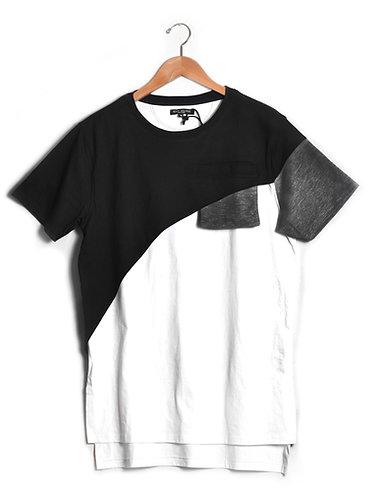TopLayer Tshirt