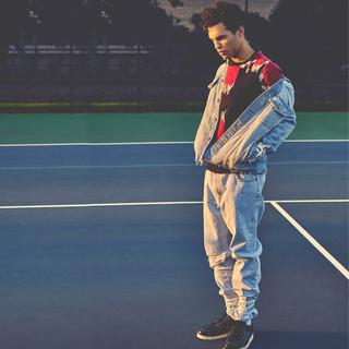 deluxxe tennis 2.jpg